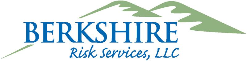 Berkshire Risk Services