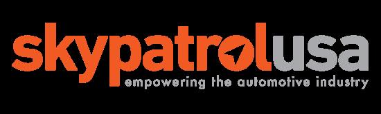 skypatrol usa logo