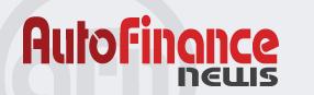 autofinance news