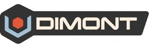 dimont logo