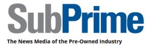 subprime logo