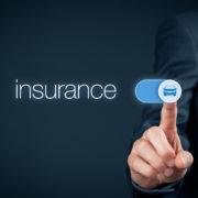 Verifacto: Not Your Average Insurance Tracking Company
