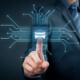 auto_insurance_tracking_advanced_technology_best